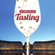 Bdx-Tasting-logo
